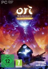 Ori and the Blind Forest - Definitive Edition (Download) (PC)