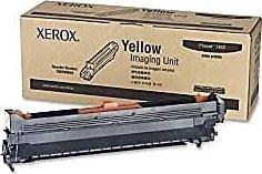 Xerox 108R00649 Trommel gelb -- via Amazon Partnerprogramm