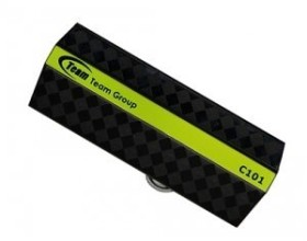 TeamGroup C101 2GB, USB-A 2.0 (TG002GC101GX)