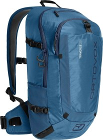 Ortovox Traverse 20 blue sea (48520)