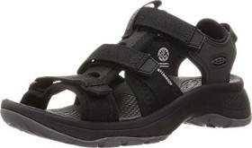 Keen Astoria West schwarz (Damen) (1024868)