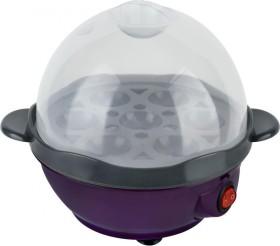 Efbe Schott EK 10 egg cooker purple