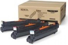 Xerox Trommel 108R00697 Rainbow Kit
