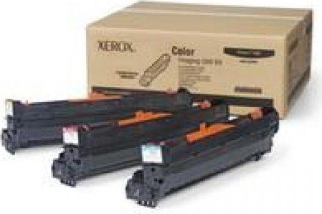 Xerox Trommel 108R00697 Rainbow Kit -- via Amazon Partnerprogramm