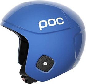 POC Skull Orbic X SPIN Helm basketane blue (10171-1557)