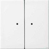 busch jaeger zigbee light link future linear zll schwarz. Black Bedroom Furniture Sets. Home Design Ideas