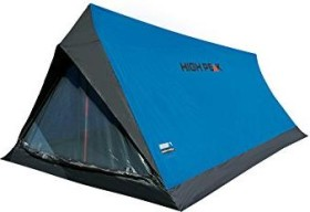 High Peak Minilite ridge tent
