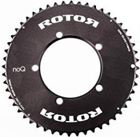 Rotor NoQ Aero 110 BCD chain ring