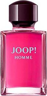 JOOP! Homme Eau de Toilette 75ml -- via Amazon Partnerprogramm