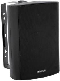Omnitronic WPS-6S ELA schwarz, Stück