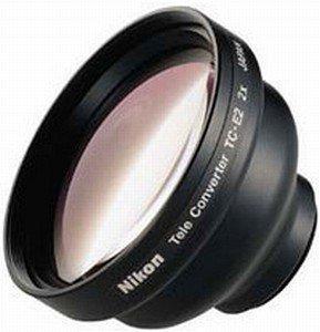 Nikon TC-E2 (VAF00211)
