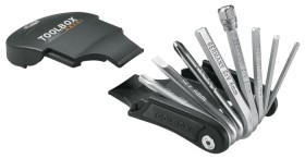 SKS Toolbox Race mini tool