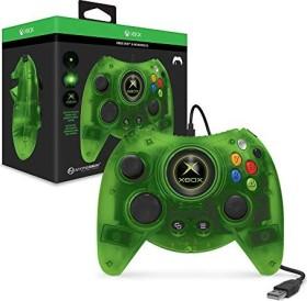 Hyperkin Duke controller green (PC/Xbox One)