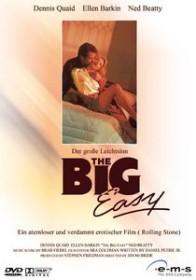 Big Easy - Der große Leichtsinn