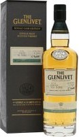 The Glenlivet Conglass 14 Years old 700ml