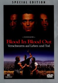 Blood In Blood Out (Special Editions)