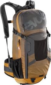 Evoc FR Enduro 16 carbon grey/loam (100107122)