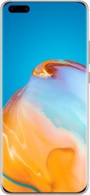 Huawei P40 Pro Dual-SIM blush gold