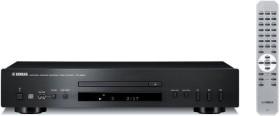 Yamaha CD-S300 schwarz