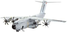 Revell Airbus A400 M Grizzly (04800)