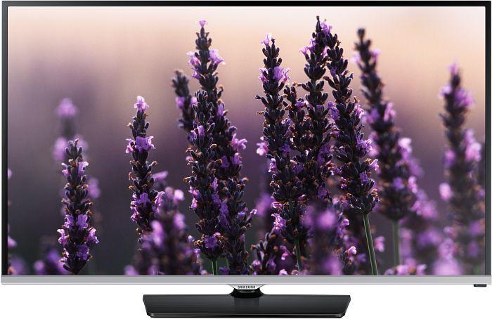 Samsung UE48H5080