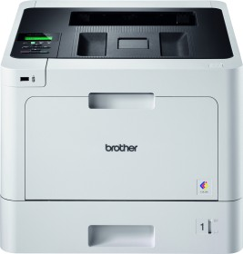 Brother HL-L8260CDW, Farblaser (HLL8260CDWG1)