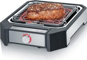 Severin PG 8545 Steakboard