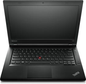 Lenovo ThinkPad L440, Core i5-4300M, 4GB RAM, 500GB HDD, UK (20AT004MUK)
