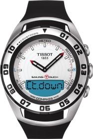 Tissot Sailing-Touch T056.420.27.031.00