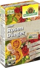 Neudorff Azet Rosendünger, 2.50kg (00164)