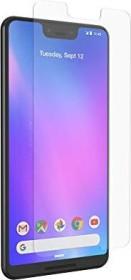 ZAGG invisibleSHIELD Glass+ für Google Pixel 3 XL (200301951)
