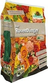 Neudorff Azet Rosendünger, 5.00kg (01225)