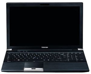 Toshiba Satellite Pro R850-15F, UK (PT52NE-00H001EN)