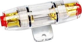 Sinuslive SH-150 Sicherungshalter