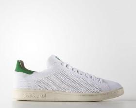 adidas Stan Smith Primeknit whitechalk white (Herren) (S75146) ab € 49,95 (2020) | Preisvergleich Geizhals Deutschland