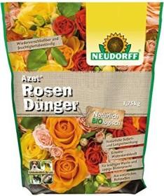 Neudorff Azet Rosendünger, 1.75kg (01201)