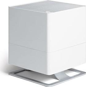 Stadler Form Oskar humidifier white