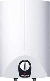 Stiebel Eltron SH15S Warmwasserspeicher