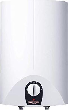 Stiebel Eltron SH15S Warmwasserspeicher -- via Amazon Partnerprogramm