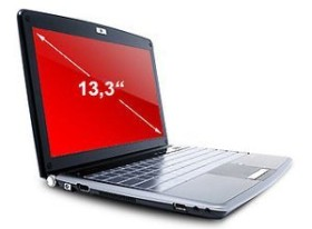 Packard Bell EasyNote Butterfly S-FM-150GE (LX.BAQ0X.013)