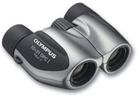 Olympus Kompakt 10x21 DPC I