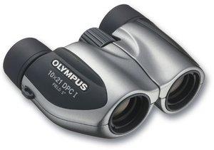 Olympus Compact 10x21 DPC I