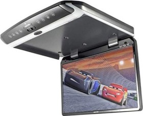"""Ampire Full-HD ceiling monitor 47cm (18.5"""") with HDMI input (OHV185-HD)"""