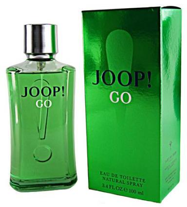 JOOP! Go Eau de Toilette, 100ml ab € 16,04 (2020)   Preisvergleich Geizhals Deutschland