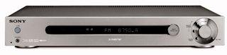 Sony STR-LV700R silber