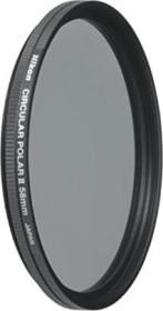 Nikon Filter Pol Circular 58mm (FTA70301)