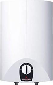 Stiebel Eltron SN5S hot water tank