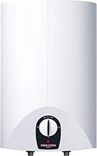 Stiebel Eltron SN5S Warmwasserspeicher -- via Amazon Partnerprogramm