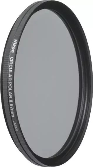 Nikon Filter Pol Circular 67mm (FTA13201) -- via Amazon Partnerprogramm