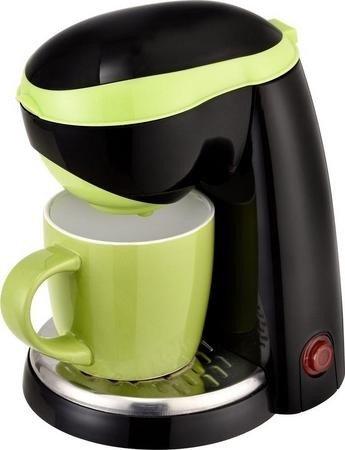 Cm1015bg Ein Efbe Schott Tkg Tassen Kaffeemaschine F1JcTlK